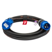 5m 16A Extension lead
