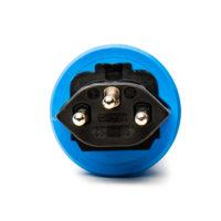 Swiss 10A plug