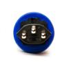 Swiss 16A plug