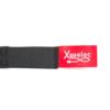 Xavelec strap - front